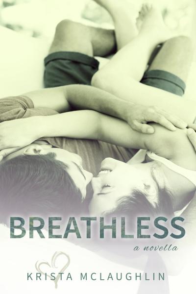Breathless 1800x2700px (1)