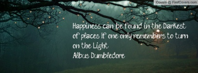 happiness_can_be-96102
