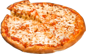 pizza_margarita