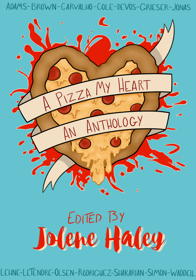 A-Pizza-My-Heart-Pizzathology-Cover